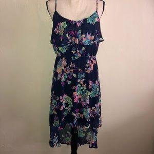 Arizona Jean Co. Floral Dress